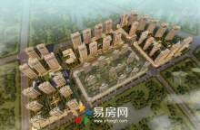 中联·依山伴城