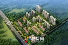 三龙锦绣山庄