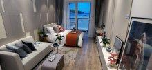 SOHU公寓