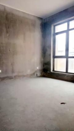 保利海上罗兰别墅出租可以长租 一年3万元