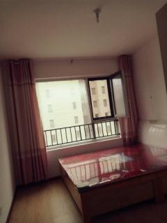 水青花都2室2厅1卫低价出租