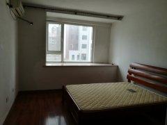 (胶南)光大银都B区3室2厅2卫110m²精装修