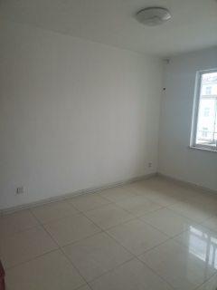 (胶南)红旗小区2室1厅1卫44m²精装修