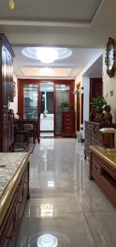 (胶南)琅琊台家园2室2厅1卫87m²豪华装修
