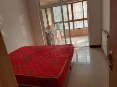 (胶南)山水新城2室1厅1卫63m²中档装修