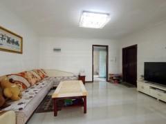 (胶南)隆和伊顿阳光2室1厅1卫75.7m²精装修