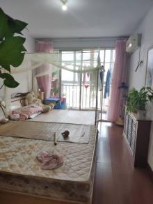 (胶南)金城小区2室2厅1卫78.71m²精装修