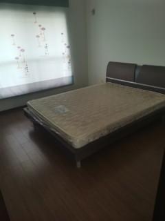 (胶南)隆海·海之韵2室2厅1卫83m²精装修