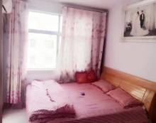 (胶南)黄海小区2室1厅1卫54m²简单装修