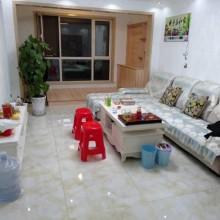 (胶南)天一锦城2室1厅1卫78m²精装修