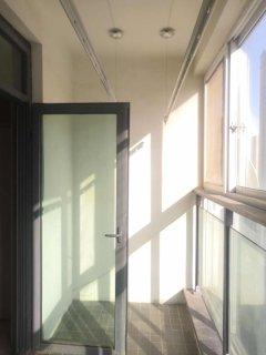 (胶南)帝邦帝海1室1厅1卫60m²精装修