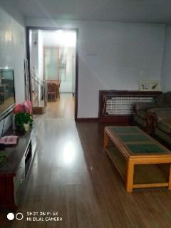 (胶南)九方文化家园2室2厅1卫96m²精装修