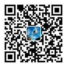 (胶南)中建锦绣城3室2厅1卫108m²毛坯房