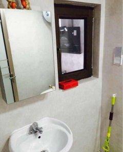 (胶南)K2海棠湾1室1厅1卫58m²中档装修
