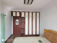 (胶南)红旗小区3室2厅1卫116m²中档装修