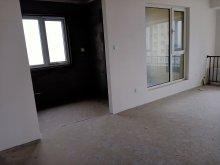 (胶南)K2海棠湾3室1厅2卫112m²毛坯房