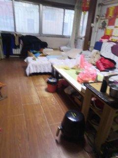 (胶南)珠海二区2室2厅1卫70m²中档装修