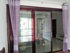 (胶南)隆和伊顿阳光2室2厅1卫76m²精装修