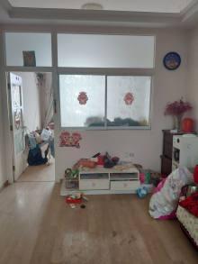(胶南)光大东风家园2室2厅1卫66m²精装修