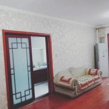 (胶南)中海熙岸2室2厅1卫93m²精装修