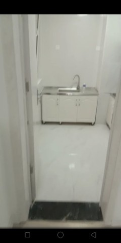 (胶南)山海苑2室2厅1卫89m²精装修  家具家电配齐全