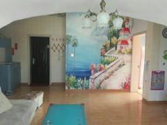 (胶南)万德德海苑北区2室1厅1卫50m²精装修