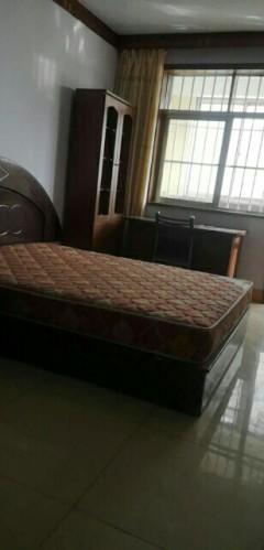 (胶南)金珠花园2室1厅1卫83m²精装修