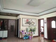 (胶南)坤宇花园3室2厅1卫103m²中档装修