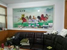 四中学区房(胶南)滨河小区2室1厅1卫68.7m²中档装修