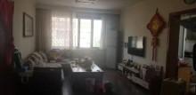 (胶南)台东花园3室2厅1卫133m²简单装修