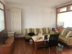 (胶南)光大东风家园2室1厅1卫79m²简单装修
