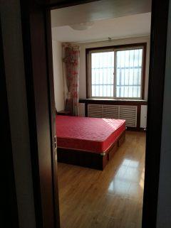 (胶南)海宇嘉园2室1厅1卫88m²精装修