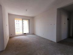 (胶南)琅琊台家园3室1厅1卫88.6m²毛坯房
