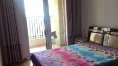 (胶南)绿地国际花都3室2厅2卫125m²精装修