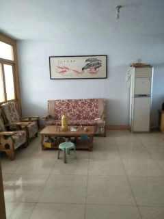 (胶南)环球世家2室1厅1卫74m²简单装修