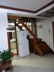 (胶南)光大东风家园3室2厅1卫90m²精装修