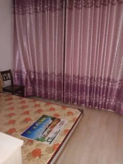 (胶南)宏程名仕1室1厅1卫42m²中档装修