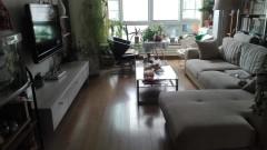 (胶南)风河家园2室2厅1卫78m²精装修
