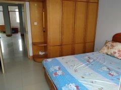 (胶南)天福小区3室1厅1卫90m²中档装修