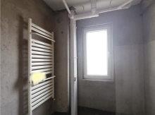 琅琊台家园 套三全明通透户型 有钥匙随时看房