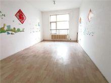 海怡嘉园 1楼带40平小院,套二通透户型 送草房 看房方便
