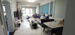 海棠湾二期 海景房 套二豪华装修未住 送家电家具 拎包入住