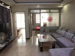 (胶南)海怡嘉园3室1厅1卫83m²精装修
