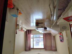 (胶南)隆海·海之韵2室2厅1卫91m²精装修