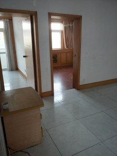 (胶南)世纪新村北区3室1厅1卫79m²中档装修