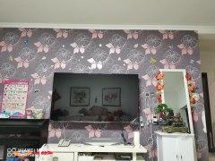 4室2厅2卫143m²精装修