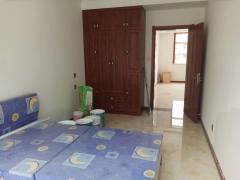 78平 雅居苑 2室1厅 精装修 南北通透 楼层好 视野无遮
