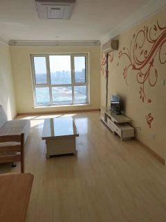 地铁口附近 海棠湾 精装套二房低价急售 随时看房