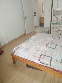 (胶南)海宇嘉园2室1厅1卫113m²