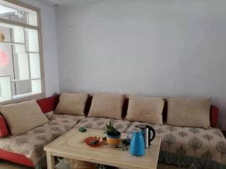 (胶南)海怡嘉园3室1厅1卫1600元/月85m²精装修出租
